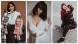 Blogerka Mamowymi Oczami to szczecinianka. Pokochała ją cała Polska! Wywiad z Agnieszką Kowalewską