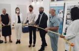 Centrum Informacyjno-Koordynacyjne Volontarius w Kościerzynie pomoże pacjentom, którzy przechorowali COVID-19