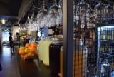 Lokale gastronomiczne w Katowicach otwarte mimo zakazu. Lista jest coraz dłuższa. W sobotę wznowienie działalności zapowiada pub w centrum
