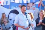 Sondaż. Trzaskowski i Hołownia najinteligentniejszymi politykami według Polaków. Na ostatnim miejscu prezes PiS