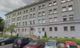 Przerwa techniczna w Wydziale Komunikacji Starostwa Powiatowego w Koninie