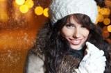Makijaż zimą – jak wyglądać pięknie w mroźne dni?