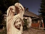 Brzózki pod Bydgoszczą. Tak wygląda najbardziej artystyczna wieś w Kujawsko - Pomorskiem [zdjęcia, wideo]