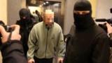 Skandalu w Sopocie ciąg dalszy. Ile nastolatek skrzywdzono? [WIDEO]