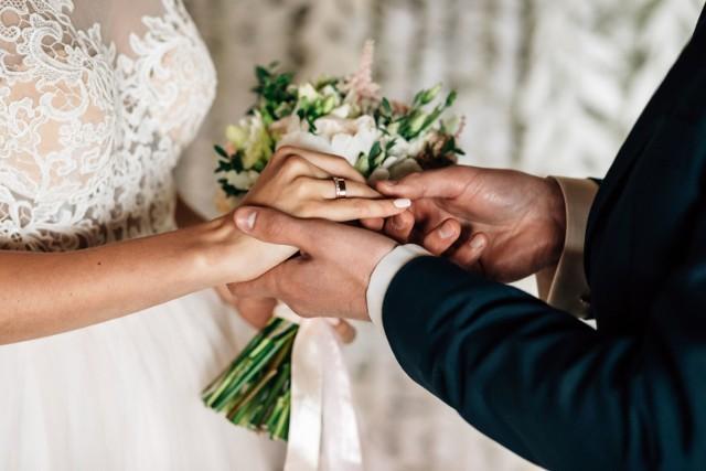 Unieważnienie ślubu kościelnego. Ile kosztuje?