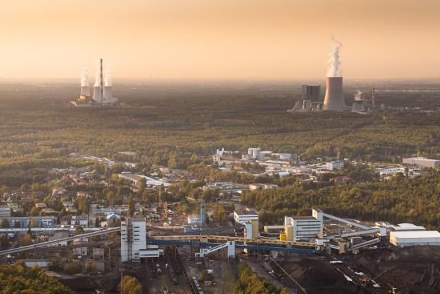 Nowe złoże pozwoli zyskać ponad 20 milionów ton niskochlorowego węgla do zasilania elektrowni w Jaworznie.