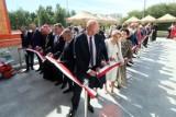 Szkoła przy Berylowej już otwarta. To jedna z najnowocześniejszych placówek w Polsce
