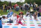 Wystartowały Warszawskie Dni Rodzinne. Mnóstwo atrakcji dla dzieci we wszystkich dzielnicach