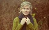 Pochodząca z Zielonej Góry pianistka Katarzyna Wasiak płytą przypomina o zapomnianej rzeźbie: To muzyczny symbol Zielonej Góry