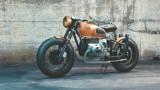 Szamotuły. Motocykle i quady na sprzedaż z OLX. Zobacz jakie maszyny można kupić w Szamotułach