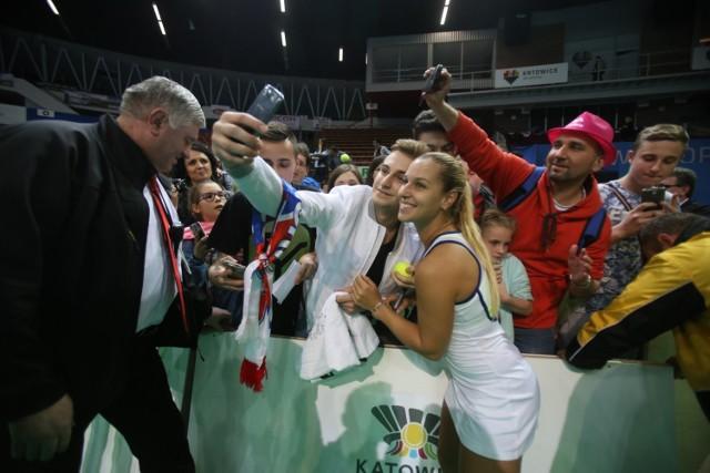 Polscy kibice tenisa będą mogli znów oglądać wielkie gwiazdy na turnieju nad Wisłą, a dokładnie w lipcu w Gdyni
