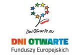 Zmieniamy Wielkopolskę. Zapraszamy na Dni Otwarte Funduszy Europejskich w RCZ w Zbąszyniu - 11 maja 2019 r.
