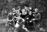 Szkolne wykopki w Żaganiu! Tak w PRL-u kształtowano obywateli! Zobaczcie archiwalne zdjęcia z pól w Bożnowie i Bukowinie!