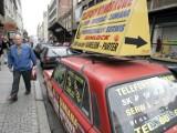 Nielegalne reklamy przy ulicach: ZDM robi porządki na wiosnę!