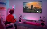 Jak wybrać najlepszy telewizor dla gracza?