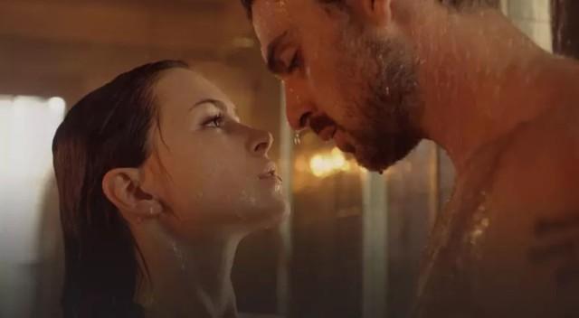 Najlepsze filmy erotyczne w historii