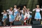 Ukraińskie Klimaty w Legnicy. Impreza, która ma nie tylko bawić, ale także integrować
