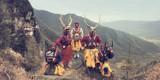 Niezwykłe zdjęcia plemion. Te fotografie pokazują zupełnie nieznany nam świat
