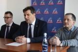 W Krotoszynie będzie stacjonować kompania żołnierzy