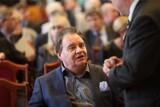 Pogrzeb Marka Czekalskiego. Ustalono datę pogrzebu byłego prezydenta Łodzi. Spocznie w Alei Zasłużonych