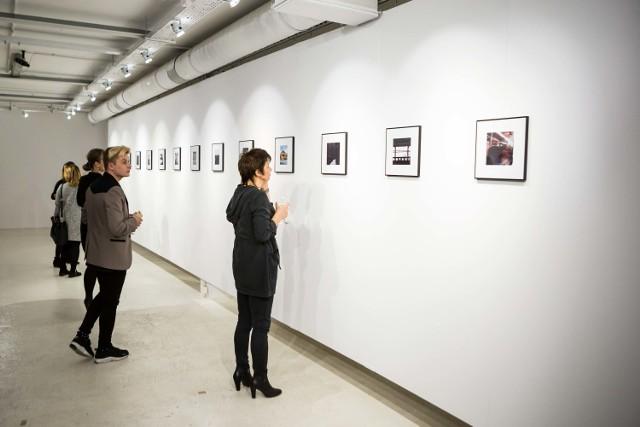 Wystawa zdjęć z Instagrama, Mysia 3