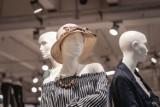 Rekordowa kara dla firmy H&M. Znana sieć odzieżowa od lat inwigilowała swoich pracowników