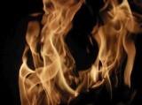 Zatrzymano  dwukrotnego podpalacza
