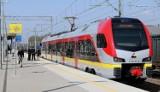 ŁKA kupuje pociągi hybrydowe. Pociągi będą kursować do Tomaszowa, Spały i Opoczna [MAPA POŁĄCZEŃ]