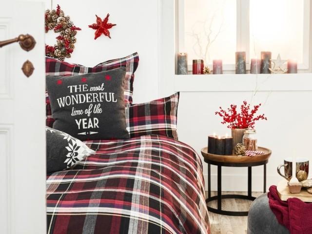 Boże Narodzenie 2019. jak i czym ozdobić dom na święta? Projektanci wnętrz podpowiadają...