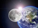 Jak Księżyc Żniwiarzy wpłynie na twój los? AstroQUIZ