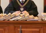 Dariusz M. suwalski przedsiębiorca tymczasowo aresztowany po zarzutem prania pieniędzy i  kierowania zorganizowaną grupą przestępczą