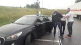 Kibol Cracovii zaatakował wiślaka za przyśpiewki, ma wyrok przed krakowskim sądem