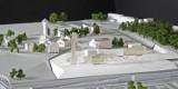 Ruszyły prace przy budowie nowej siedziby Muzeum Śląskiego