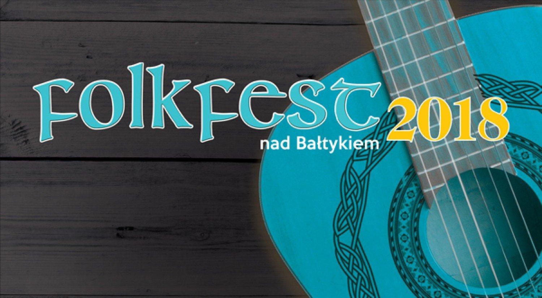 Irlandzki festiwal kojarzeń 2015