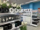 Drugi sklep Action otworzył się w Tychach. Co można w nim kupić?