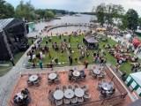 Koncert Zalewskiego w Szczecinku z biletami. SAPiK wyjaśnia dlaczego [zdjęcia]