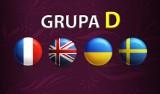EURO 2012. Grupa D. Wyniki, tabela, terminarz grupy