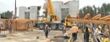 """Po """"średnicówce"""" czas wyremontować mniejsze ulice w Grudziądzu"""