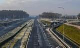 Kiedy otwarcie trzech odcinków drogi S5 pod Bydgoszczą? Trwa budowa drogi ekspresowej [zdjęcia]