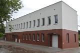 Dziewięć nowych mieszkań komunalnych w Miastku. Wkrótce przydzielać je będzie miejska komisja| ZDJĘCIA+WIDEO