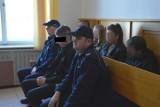 W Świdniku zginęła trzyosobowa rodzina. Jest prawomocny wyrok