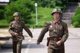 Korea Płn. grozi zerwaniem rozejmu. Kolejna wojna na Półwyspie?