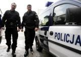 Kradzież z włamaniem w Żorach: 20-latka ukradła piwo. Zdradziła ją czerwona czapka