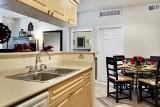 Mieszkanie dla singla musi być przede wszystkim praktyczne i sprytnie zaaranżowane