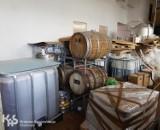 W Toruniu działała nielegalna rozlewnia piwa dla koneserów. Butelka kosztowała aż 200 złotych