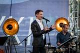 Chodzież: już w sobotę koncert online: Janusz Szrom & Wojciech Majewski wykonają największe przeboje Andrzeja Zauchy