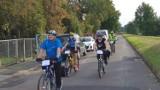 Droga i ścieżka rowerowa aż do Żytowania. Remont i modernizacja odcinka o długości 7 kilometrów. Potrzeba jednak 15 milionów złotych!