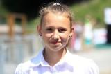 Złoty medal pojedzie do Gilowic! Anna Twardosz Mistrzynią Polski Kobiet w skokach