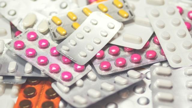 Czy leki będą reglamentowane? To możliwe