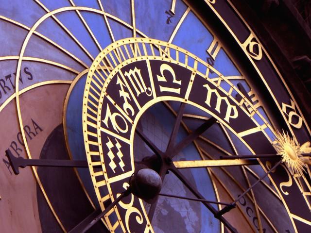Horoskop dzienny: Sprawdź swój horoskop na 25 listopada